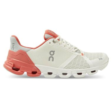 cloudflyer-fw20-white-coral-w-g1-1