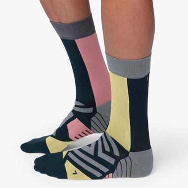 high_sock-fw19-navy_dustrose-m-g1