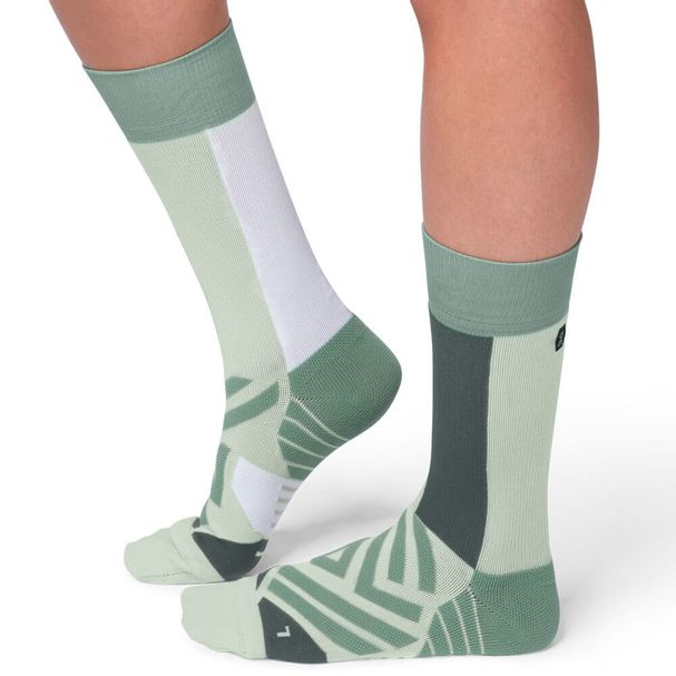 high_sock-fw19-mineral_white-w-g1
