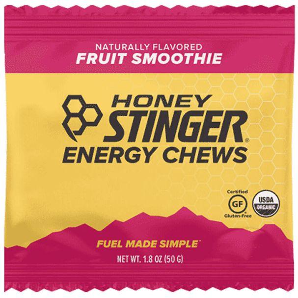 goma-honey-stinger-fruit-smoothie-sache