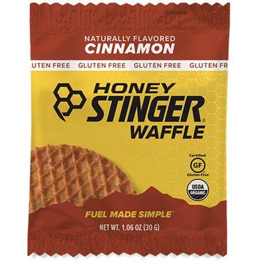honey-stinger-waffle-canela-und