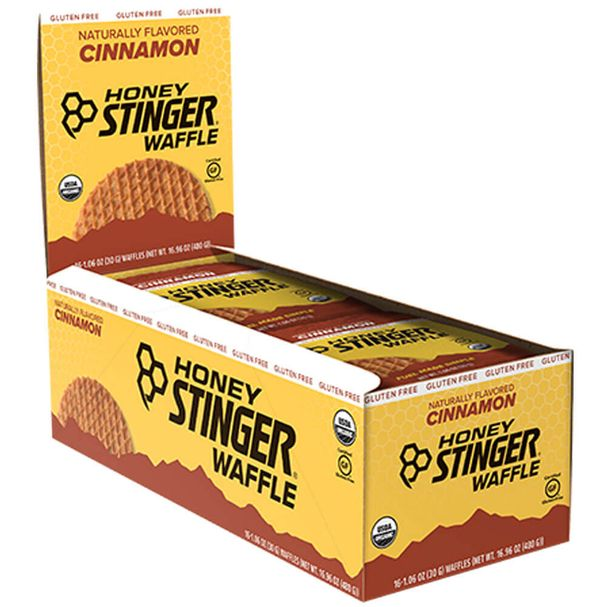 honey-stinger-waffle-canela-caixa