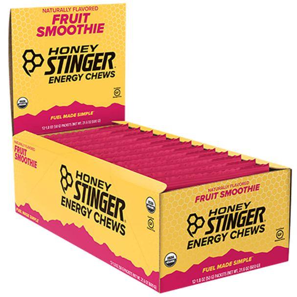 goma-honey-stinger-fruit-smoothie-caixa