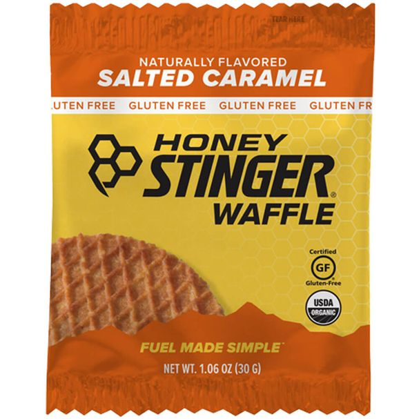 honey-stinger-waffle-salted-caramel-undjpg