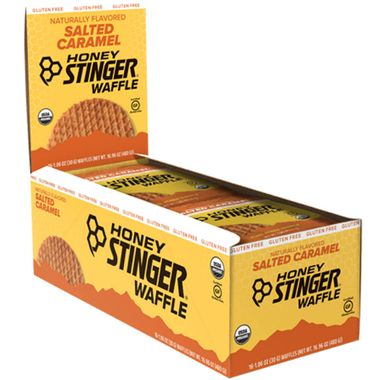 honey-stinger-waffle-salted-caramel-caixa
