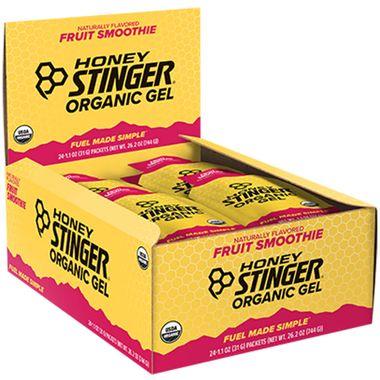 honey-stinger-fruit-smoothie-caixa