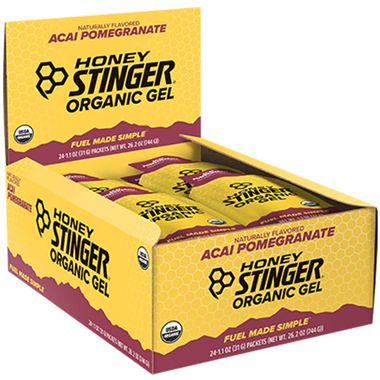 honey-stinger-acai-caixa