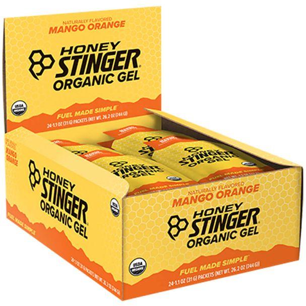 honey-stinger-larnaja-manga-caixa