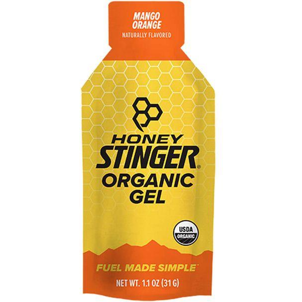 honey-stinger-larnaja-manga-sache