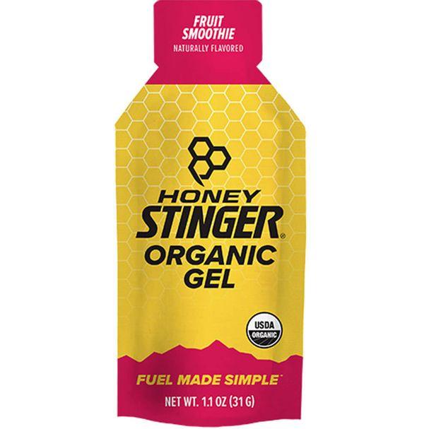 honey-stinger-fruit-smoothie-sache