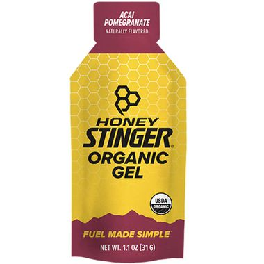 honey-stinger-acai-sache