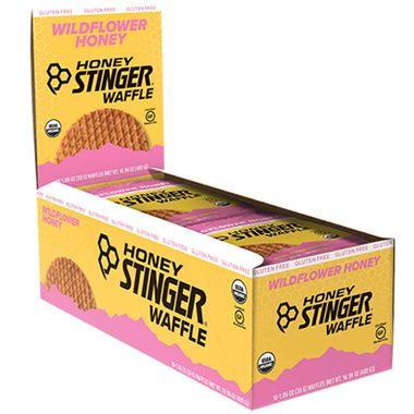 honey-stinger-waffle-flores-silvestres-caixa-