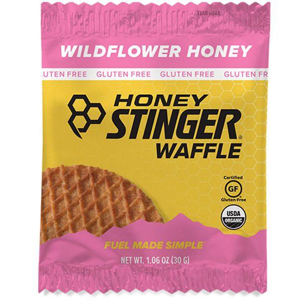 honey-stinger-waffle-flores-silvestres-und