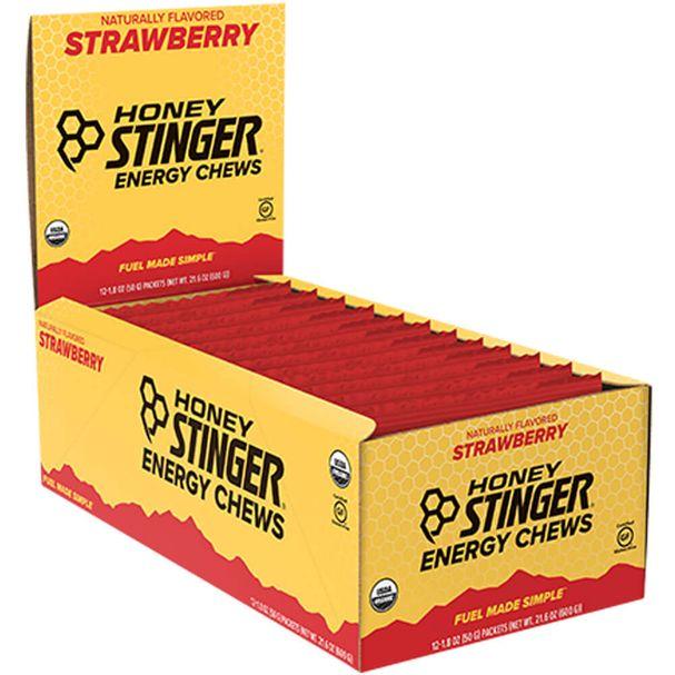 goma-honey-stinger-morango-caixa