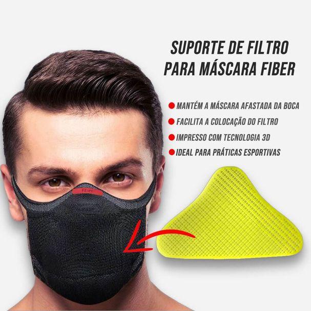 suporte_de_filtro_para_mascara_fiber_knit