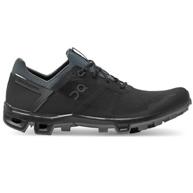 cloudventure_peak_2-fw20-black_rock-m-g1
