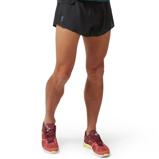 race_shorts-ss20-black-m-g1