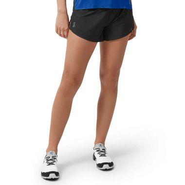 race_shorts-ss20-black-w-g1