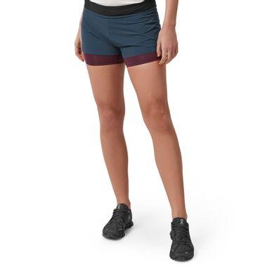 running_shorts-ss20-navy_mulberry-w-g1
