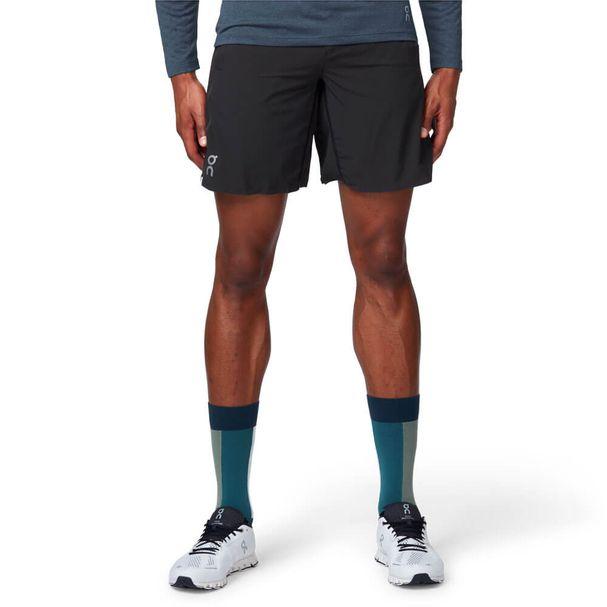 hybrid_shorts-fw19-black-m-g1