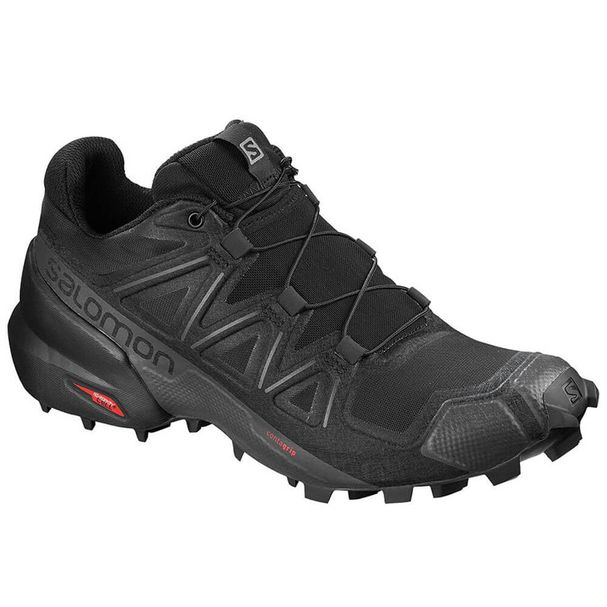 new-tenis-Speedcross5-salomon-trail-running-1