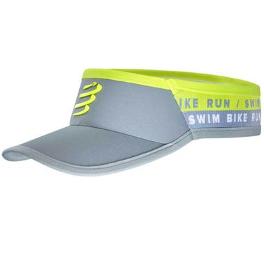 visor-ultralight-swim-bike-run-2020-compressport
