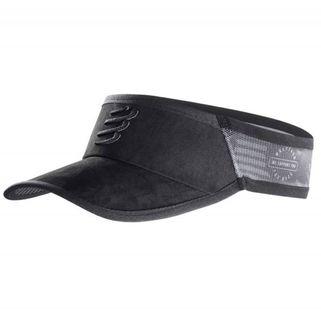 visor-black-edition-2020-compressport