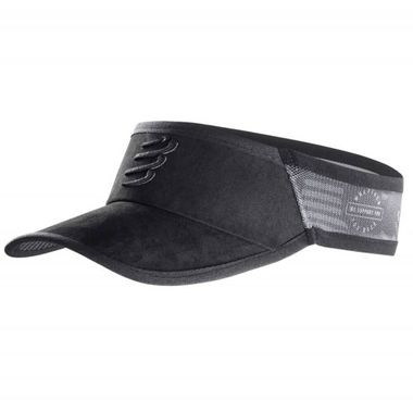 visor-black-edition-2020-compressport