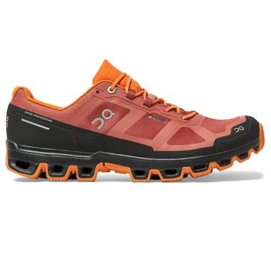 cloudventure_waterproof_2-ss20-rust_orange-m-g1