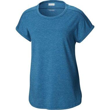 camiseta-pilsner-peak-tee-ak2591-462-1