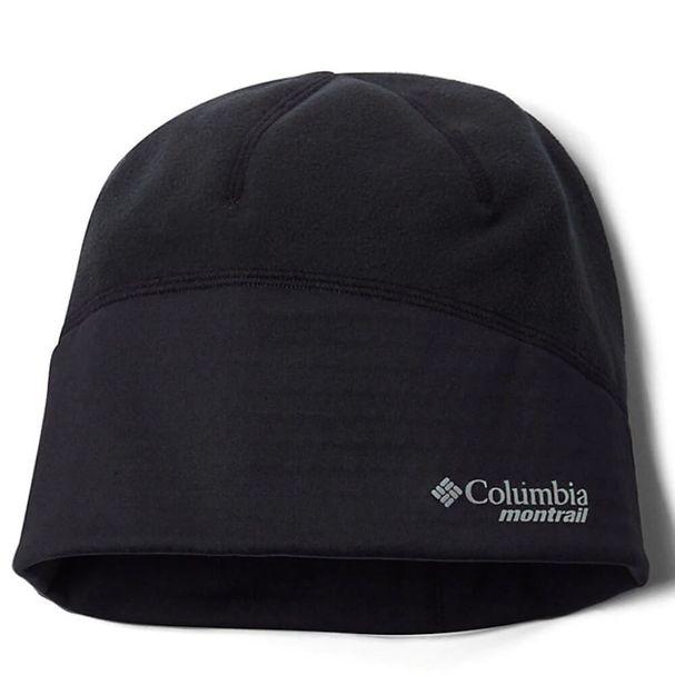 columbia_gorro_cu0155-010-3