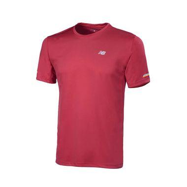 camiseta-new-balance-raglan-vermelha-1