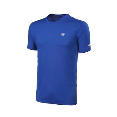 camiseta-new-balance-raglan-azul-1