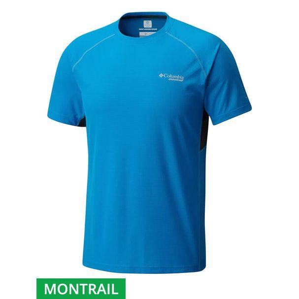 camiseta-m-c-titan-ultra-1
