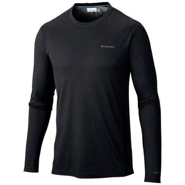 blusa-midweight-ii-long-sleeve-top-black-1