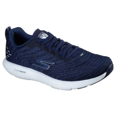 skechers-go-run-7-plus-220200-NVY