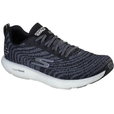 skechers-go-run-7-plus-220200-BKGY