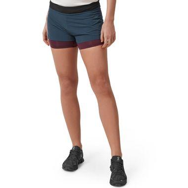 running-shorts-ss20-navy-mulberry-w-g1