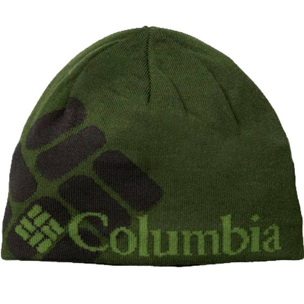 gorro-columbia-heat-verde
