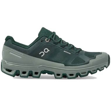 cloudventure-waterproof-verde-1