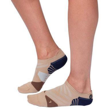 meias-on-running-low-sock-30200193-feminina-1-par