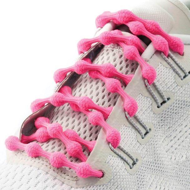 Rosa-Flamingo-N75-7PP