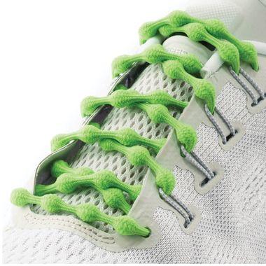 Verde-Cactus-N75-7CG