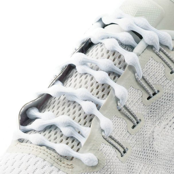 Branco-Silky-N75-7SW
