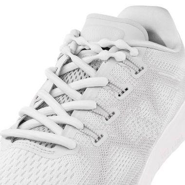Branco-Silky-70-76SW