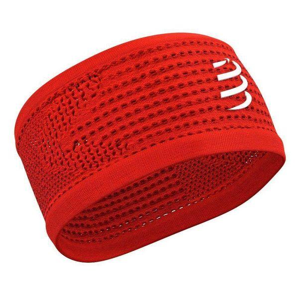 compressport-faixa-de-cabeca-v2-new-vermelha-1