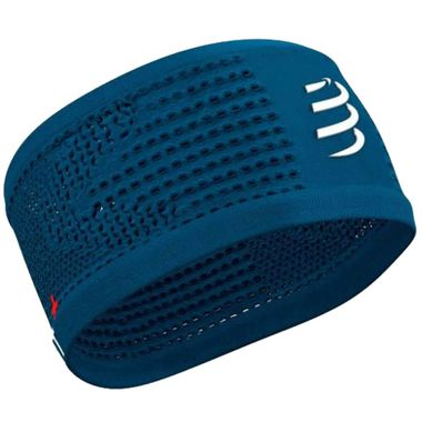 compressport-faixa-de-cabeca-v2-new-azul-1