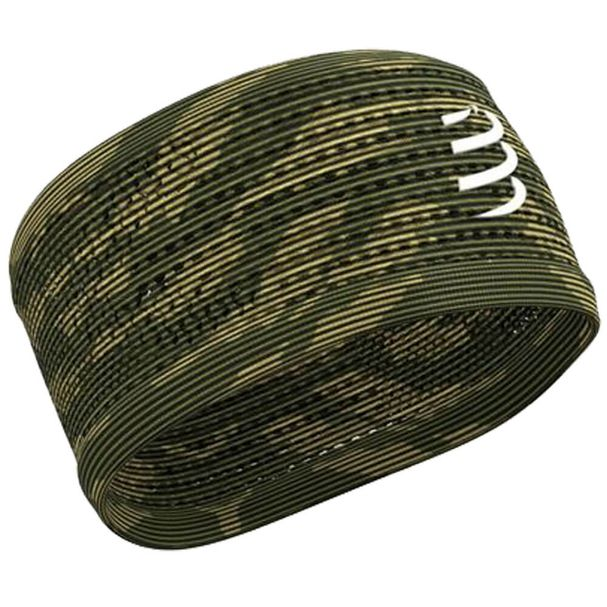compressport-faixa-de-cabeca-v2-new-camuflada-1