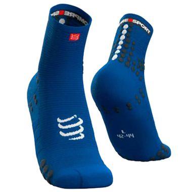 running-socks-high-cut-pro-racing-blue-lolite