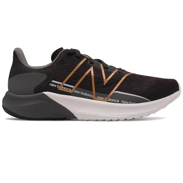 NEW-BALANCE-FUELCELL-PROPEL-WFCPRCG2-11